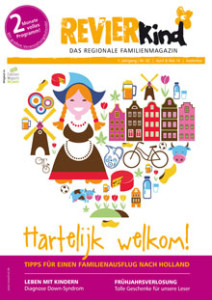 Revierkind-Cover-April-14
