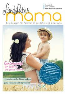 Landshuter-Mama_2-2016_Titel
